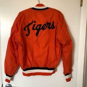 Other - Vintage Tigers Varsity Jacket